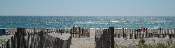 Long-Island-2