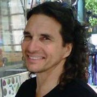 Bob Buchmann