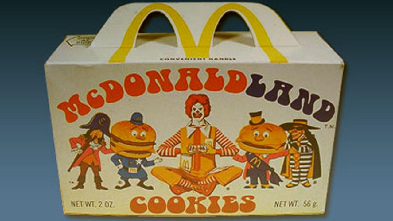 01-McDonaldland-Cookies.jpg